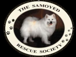 Samoyed Rescue Society